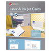 Maco Microperforated Business Cards - ML8552