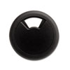 Cord Away® Adjustable Grommet