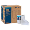 TOWEL,PERFORATED ROLL,WE