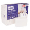 REFILL,TOWEL,2100/CT,WH