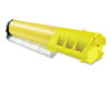 MS3011YHC Compatible 341-3569 (WH006) High-Yield Toner, Yellow