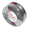 3M Cloth Duct Tape