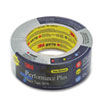 3M Performance Plus Duct Tape 8979