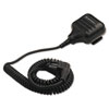Motorola® External Speaker/Microphone for Two-Way Radios