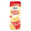 Coffee-mate® Non-Dairy Powdered Creamer