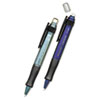 AbilityOne™ Ergonomic Mechanical Pencil
