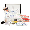 AbilityOne™ First Aid Kit - Industrial/Construction