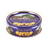 Cookies, Danish Butter, 12oz Tin