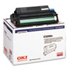 Picture for category Printer Drum Cartridges