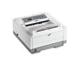 Picture of B4600 Laser Printer Beige 120V