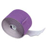 Bordette Decorative Border, 2 1/4 X 50' Roll, Violet
