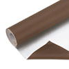 "Fadeless Paper Roll, 48"" x 50 ft., Brown"