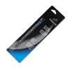 Parker® Refill for Ballpoint Pens, Medium, Blue Ink PAR1782470