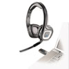.Audio 995 USB Wireless Stereo Headset w/Noise Canceling Mic