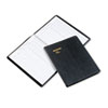 AT-A-GLANCE® Visitor Register Book