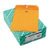 Clasp Envelope, 8 3/4 X 11 1/2, 32lb, Brown Kraft, 100/box