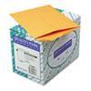Catalog Envelope, 9 x 12, Brown Kraft, 250/Box
