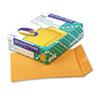 Catalog Envelope, 9 X 12, Brown Kraft, 100/box