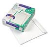Catalog Envelope, 10 x 13, White, 100/Box