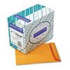 Catalog Envelope, 10 x 13, Brown Kraft, 250/Box