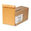 Catalog Envelope, 10 x 15, Brown Kraft, 250/Box