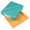 Catalog Envelope, 12 x 15 1/2, Brown Kraft, 100/Box
