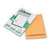 Jumbo Size Kraft Envelope, 14 x 18, Brown Kraft, 25/Pack
