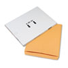 Jumbo Size Kraft Envelope, 22 x 27, Brown Kraft, 25/Pack