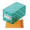 Redi Seal Catalog Envelope, 7 1/2 x 10 1/2, Brown Kraft, 250/Box