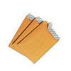 Redi-Strip Catalog Envelope, 6 X 9, Brown Kraft, 100/box