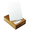 Photo/Document Mailer, Redi Strip, 9 3/4 x 12 1/2, White, 25/Box