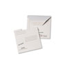 Quality Park™ Redi-File™ Disk Pocket/Mailer