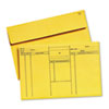 Quality Park™ Attorney's Envelope/Transport Case File