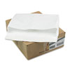Tyvek Booklet Expansion Mailer, 12 x 16 x 2, White, 100/Carton
