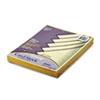 CARD,STK,8.5X11,1C/PK,IY