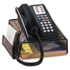 Rolodex™ Mesh Telephone Desk Stand