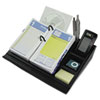 AT-A-GLANCE® Desk Calendar Base and Organizer