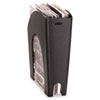 Rubbermaid® Regeneration® Recycled Plastic Magazine File