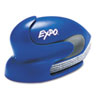 EXPO® Dry Erase Precision Point Eraser with Replaceable Pad