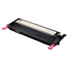 Samsung CLT-M409S Magenta Toner Cartridge for CLP-315, CLX3175 Series