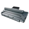 Samsung SCX4100D3 Toner/Drum Cartridge