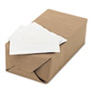 Tork® Advanced Dispenser Napkins