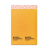 Picture for category Padded Envelopes