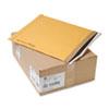 Jiffy Padded Self Seal Mailer, #7, 14 1/4 X 20, Natural Kraft, 25/ct