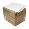 Jiffylite Self Seal Mailer, #7, 14 1/4 x 20, White, 50/Carton