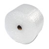 "Bubble Wrap Cushioning Material, 5/16"" Thick, 12"" X 100 Ft."