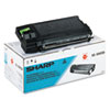 Sharp® AL110TD Toner Cartridge