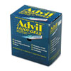 Liqui-Gels, Two-Pack, 50 Packs/Box