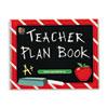 Teacher's Planning Books