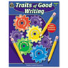 Traits of Good Writing, Grades 1-2, 144 Pages